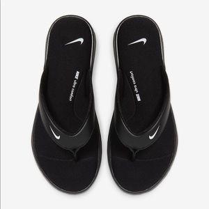 New Nike Ultra Comfort 3 Thong Sandals